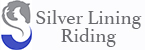 Silver Lining Riding