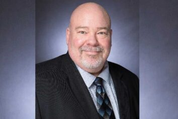 Gregg Brown