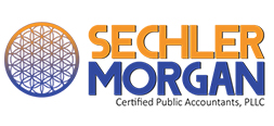 Sechler Morgan