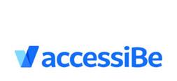 Sponsor accessiBe