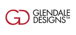 Sponsor Glendale Designs