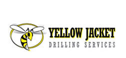 Sponsor Yellow Jacket Drilling Services