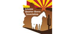 corporate donor Arizona Quarter Horse Association