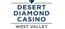 corporate donor Desert Diamond Casino